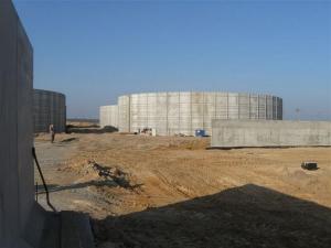 Biogazowania w Lublinie