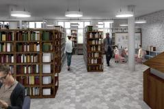 biblioteka_widok-1-Copy