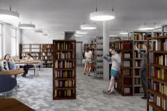 biblioteka_widok-2-Copy