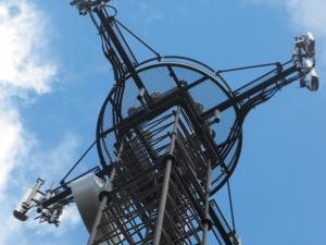 Telekomunikacja EN