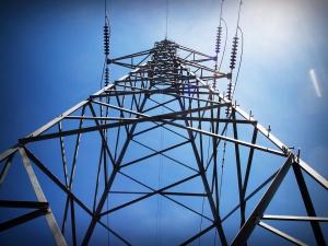 Linia przesyłowa 110 i 220 kV Sosnówka-Rzadziwiłów (Ukraina)