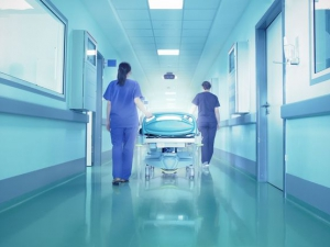 Prywatny Szpital w Szczecinku